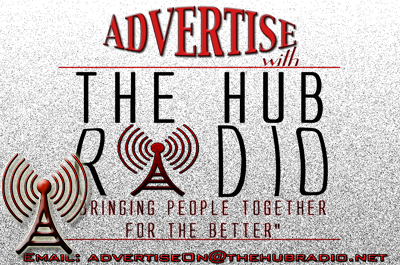 Advertise with THR